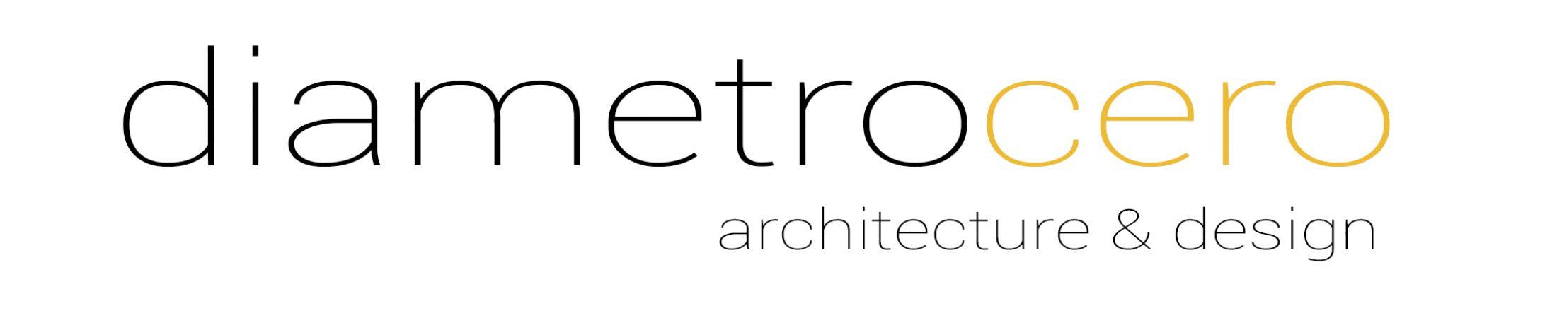 Diametrocero Arquitectura